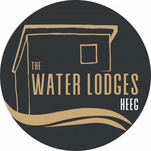 The Water Lodges